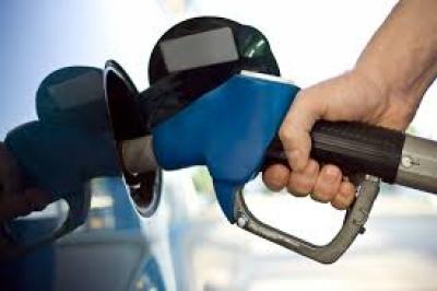 26-11-chico-vigilante-pede-aprovacao-de-plc-que-aumenta-a-concorrencia-nos-postos-de-combustiveis