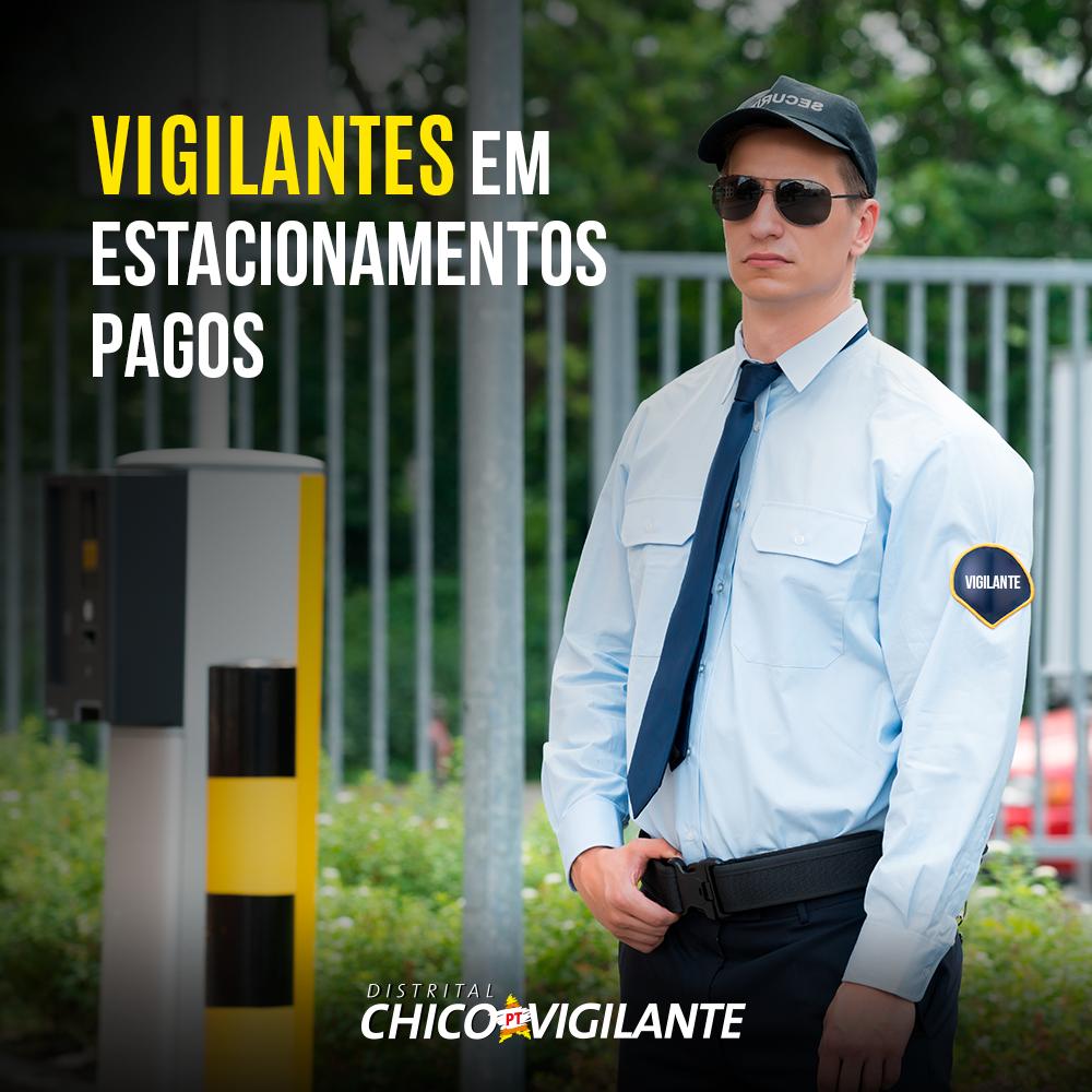 Vigilantes-pagos