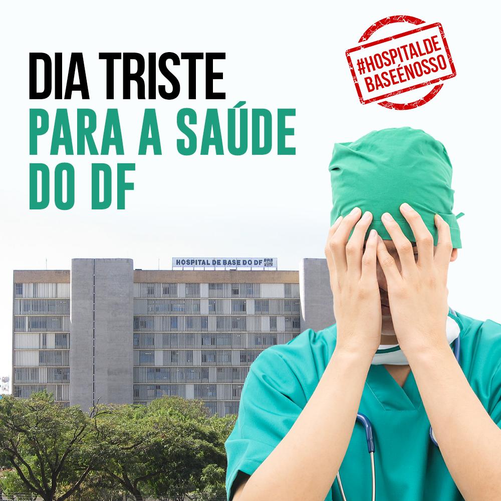 Hospital-de-base-LUTO