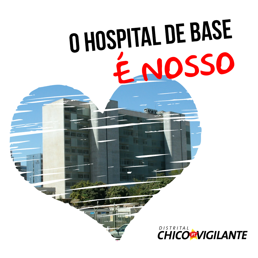 Hospital-de-base---tiririca