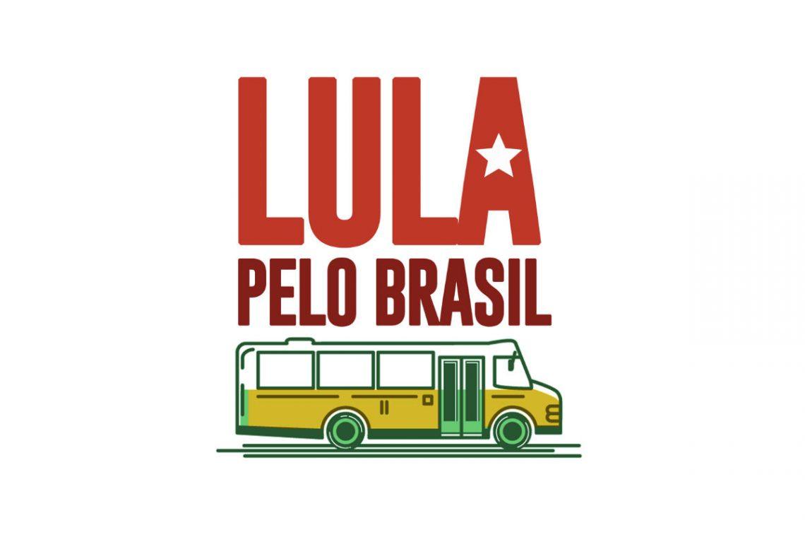 lula-pelo-brasil-horizontal