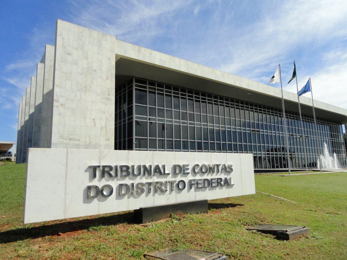 Tribunal_de_Contas_do_Distrito_FederalJPG