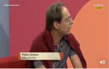 CapturarPedroCardoso